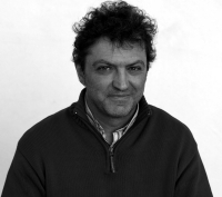 Martín Loeches