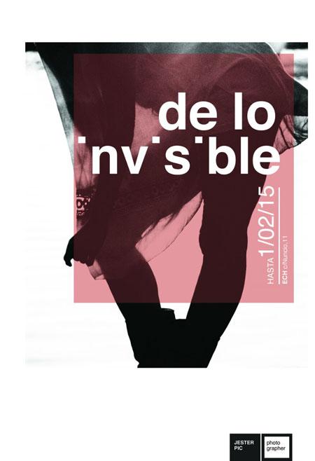 de_lo_invisible_450