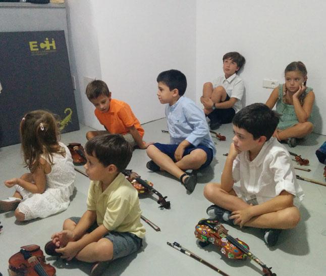 violin_otra